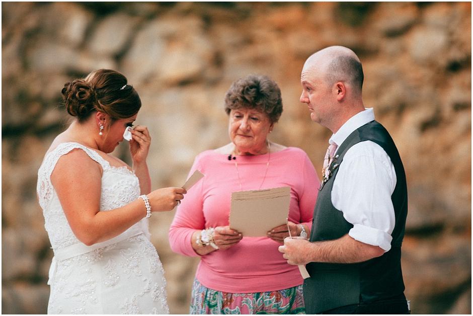Carrigan Farms Wedding  - Amore Vita Photography_0091