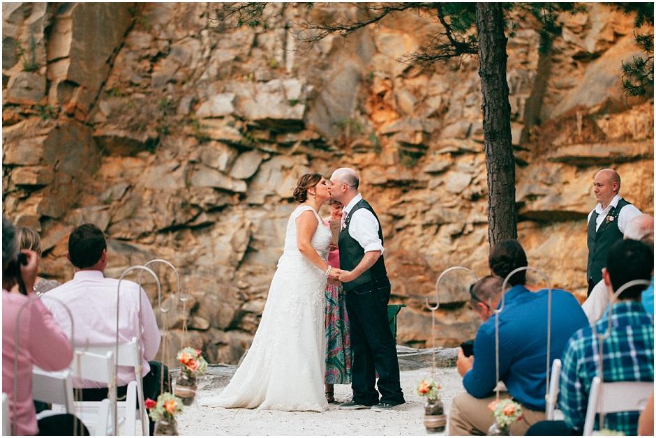 Carrigan Farms Wedding  - Amore Vita Photography_0093