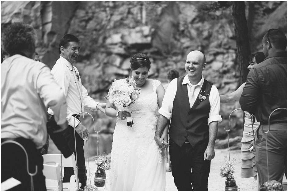 Carrigan Farms Wedding  - Amore Vita Photography_0094