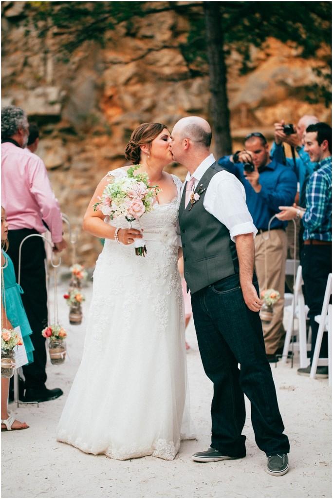 Carrigan Farms Wedding  - Amore Vita Photography_0095