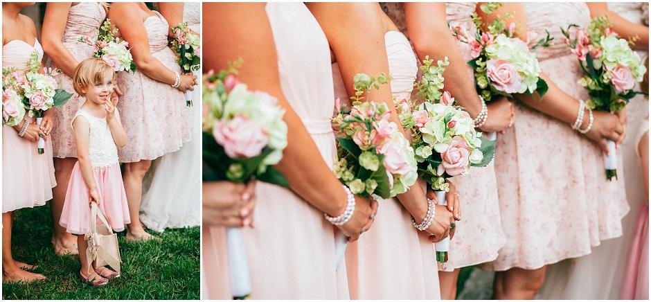 Carrigan Farms Wedding  - Amore Vita Photography_0096