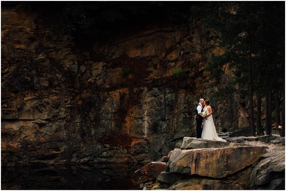 Carrigan Farms Wedding  - Amore Vita Photography_0098