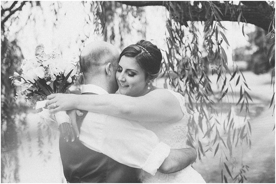 Carrigan Farms Wedding  - Amore Vita Photography_0101