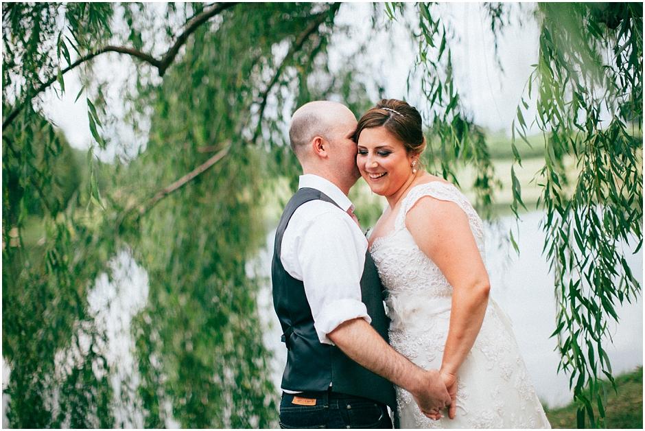 Carrigan Farms Wedding  - Amore Vita Photography_0102