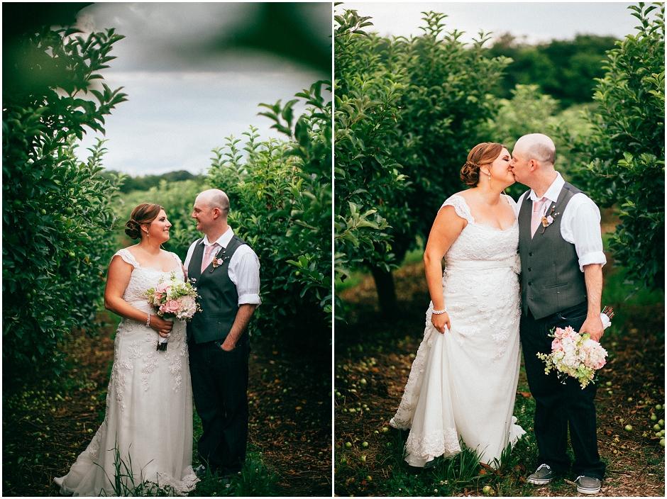 Carrigan Farms Wedding  - Amore Vita Photography_0103