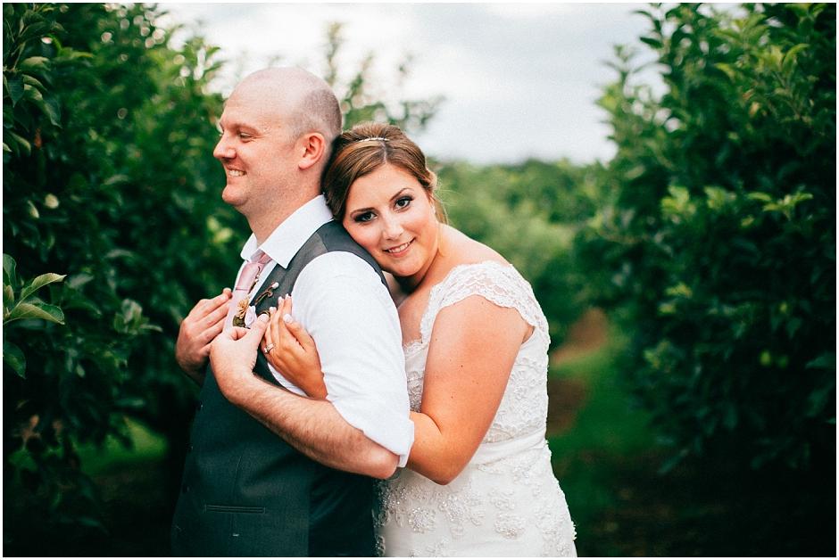 Carrigan Farms Wedding  - Amore Vita Photography_0105