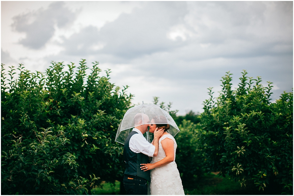 Carrigan Farms Wedding  - Amore Vita Photography_0107