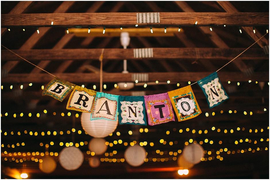Carrigan Farms Wedding  - Amore Vita Photography_0111