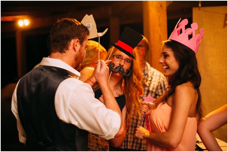 Carrigan Farms Wedding  - Amore Vita Photography_0112
