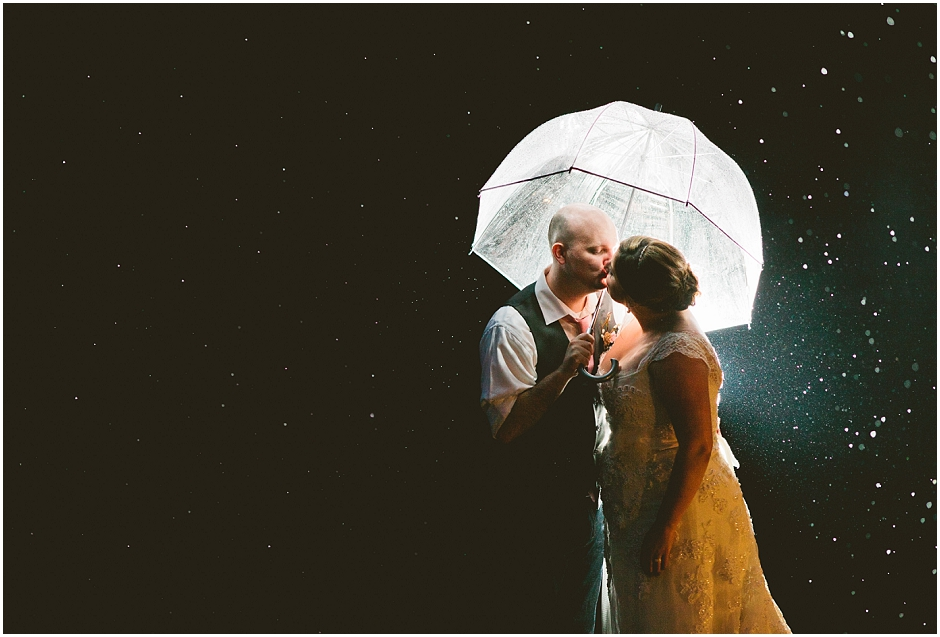 Carrigan Farms Wedding  - Amore Vita Photography_0113