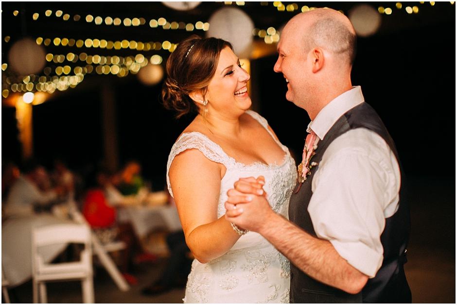 Carrigan Farms Wedding  - Amore Vita Photography_0114