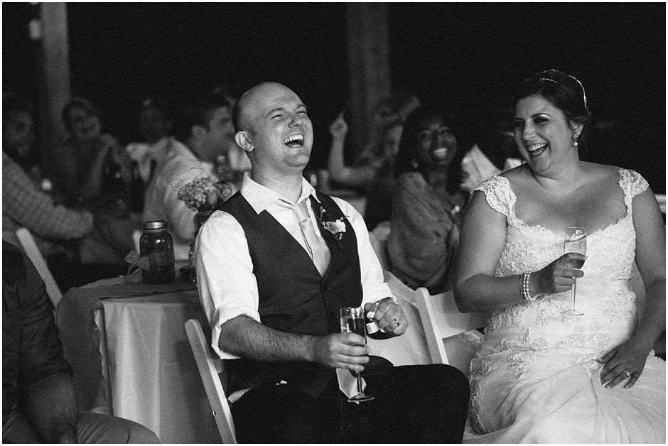 Carrigan Farms Wedding  - Amore Vita Photography_0115
