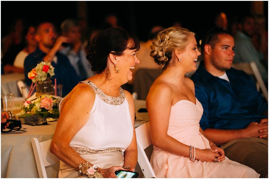 Carrigan Farms Wedding  - Amore Vita Photography_0116