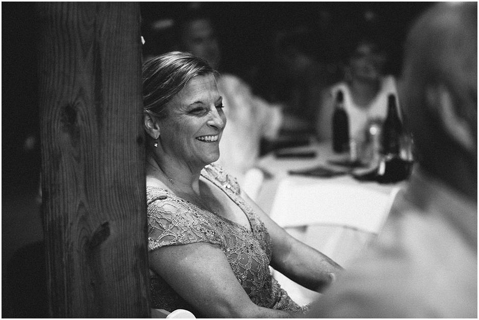 Carrigan Farms Wedding  - Amore Vita Photography_0117