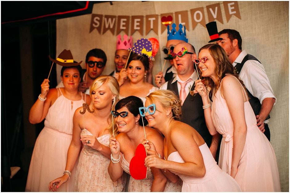 Carrigan Farms Wedding  - Amore Vita Photography_0118