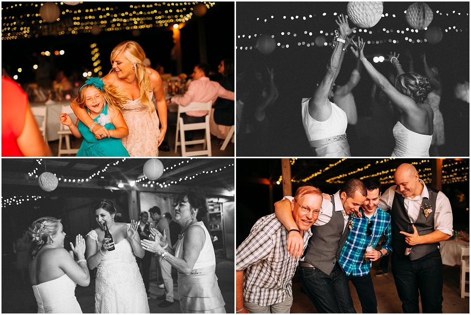 Carrigan Farms Wedding  - Amore Vita Photography_0120