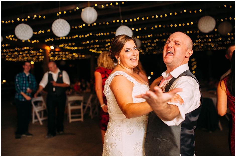 Carrigan Farms Wedding  - Amore Vita Photography_0121