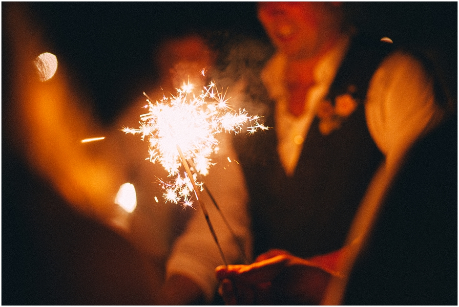 Carrigan Farms Wedding  - Amore Vita Photography_0122