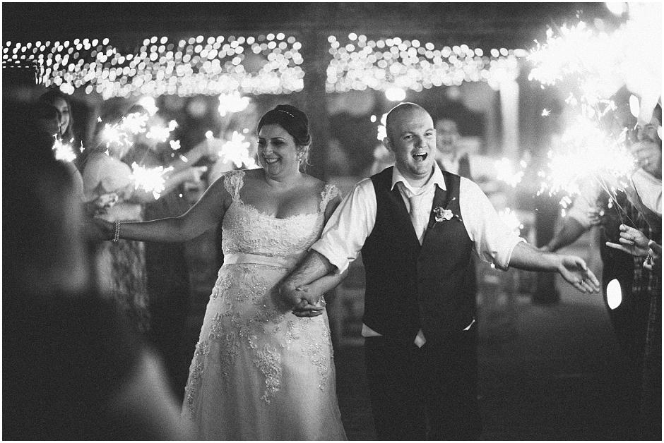 Carrigan Farms Wedding  - Amore Vita Photography_0123