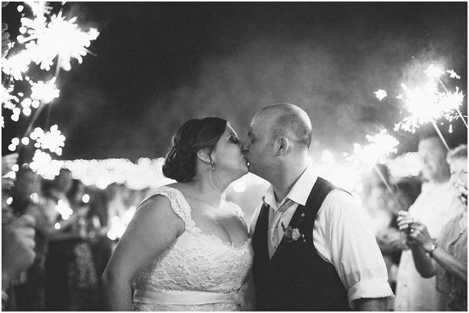 Carrigan Farms Wedding  - Amore Vita Photography_0124
