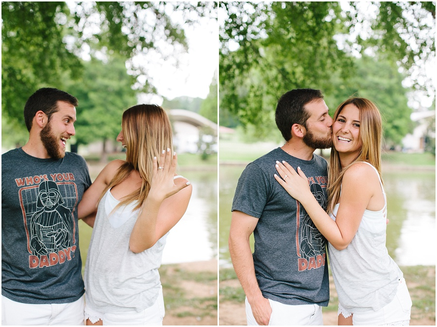 Charlotte Proposal Photographer - Amore Vita Photography_0113