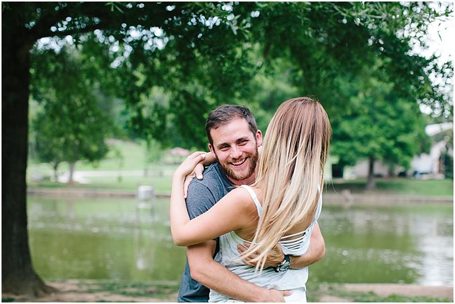 Charlotte Proposal Photographer - Amore Vita Photography_0115