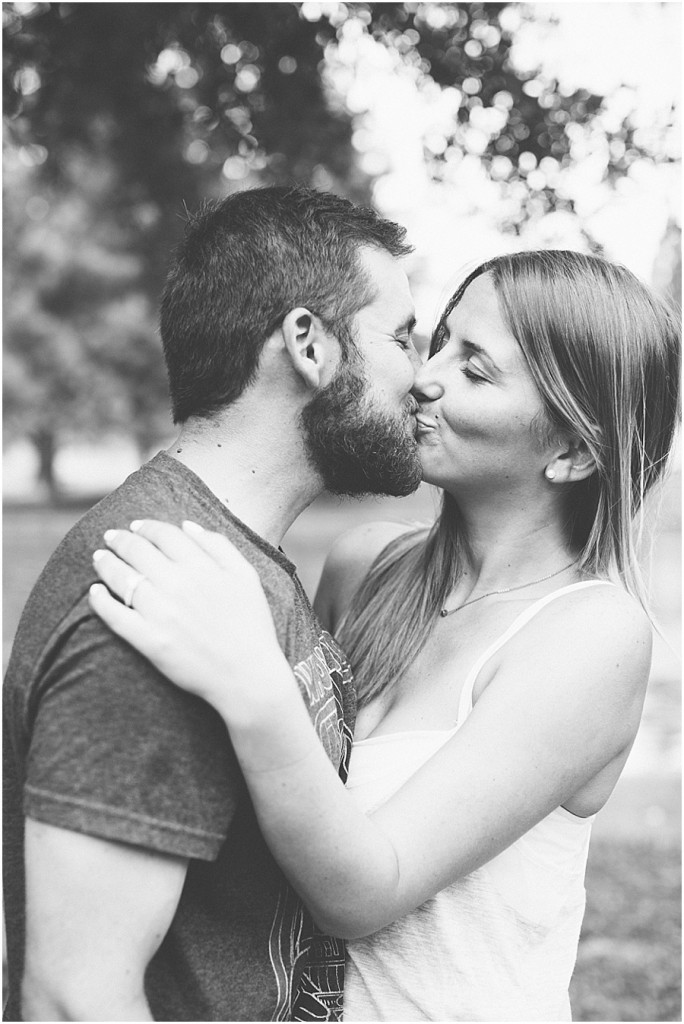 Charlotte Proposal Photographer - Amore Vita Photography_0116
