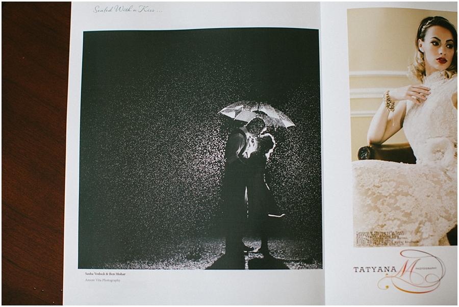 Carolina Bride - Amore Vita Photography_0019