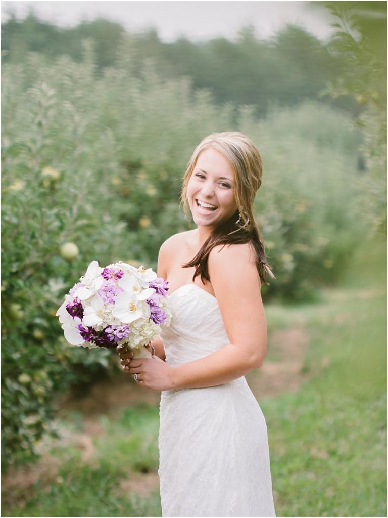 Charlotte Wedding Photographer - Amore Vita Photography_0040