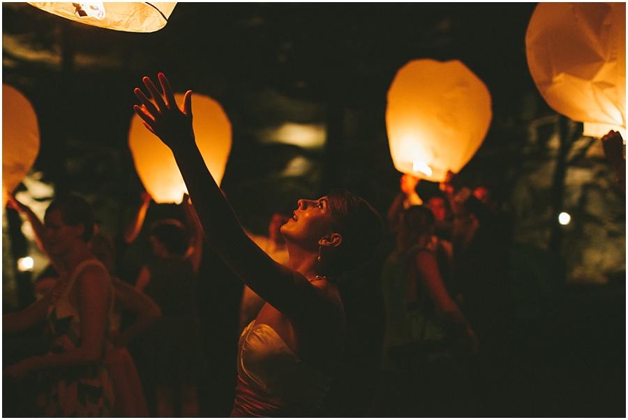 Paper Lanterns - Amore Vita Photography_0001