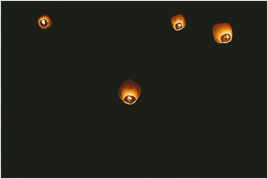 Paper Lanterns - Amore Vita Photography_0002