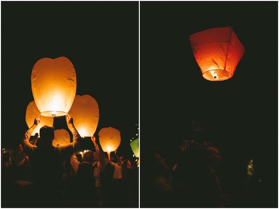 Paper Lanterns - Amore Vita Photography_0003