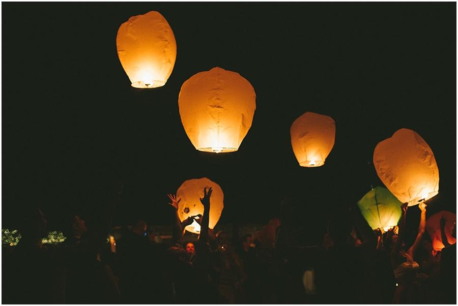 Paper Lanterns - Amore Vita Photography_0004