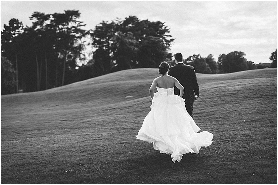 Peninsula Club Wedding Photographer_0001