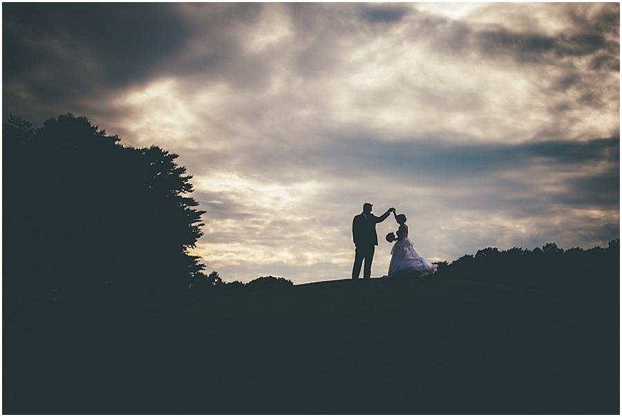 Peninsula Club Wedding Photographer_0002