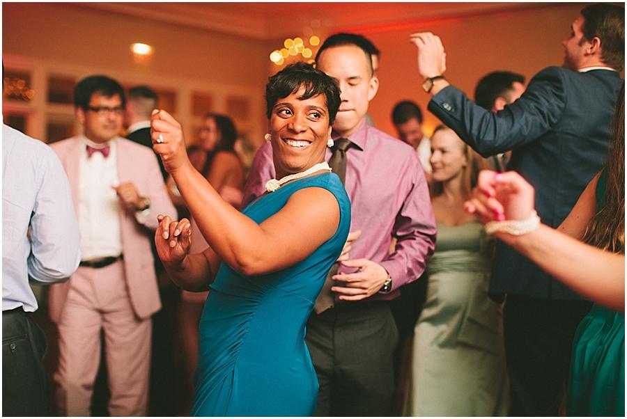Peninsula Club Wedding Photographer_0005