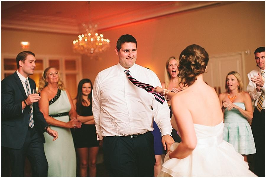 Peninsula Club Wedding Photographer_0007