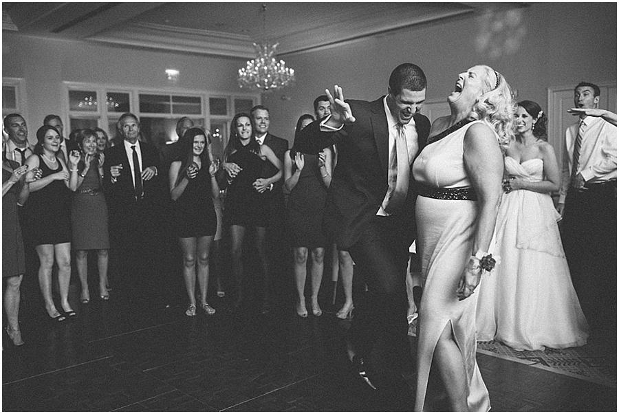 Peninsula Club Wedding Photographer_0008
