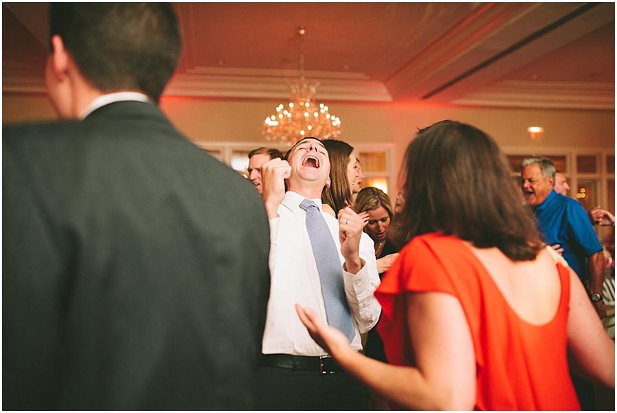 Peninsula Club Wedding Photographer_0009