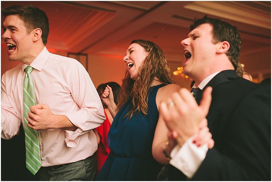 Peninsula Club Wedding Photographer_0010