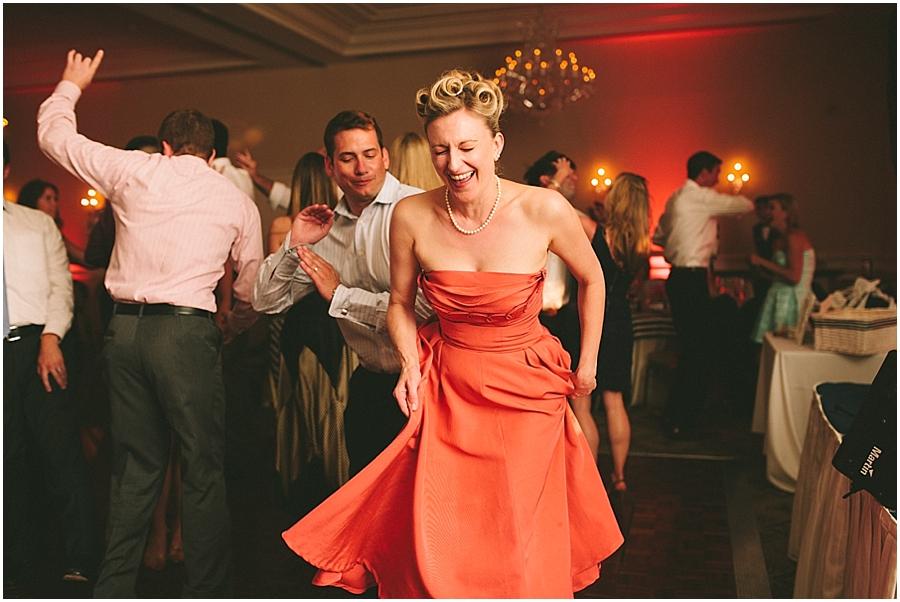 Peninsula Club Wedding Photographer_0012