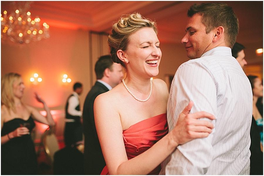 Peninsula Club Wedding Photographer_0013