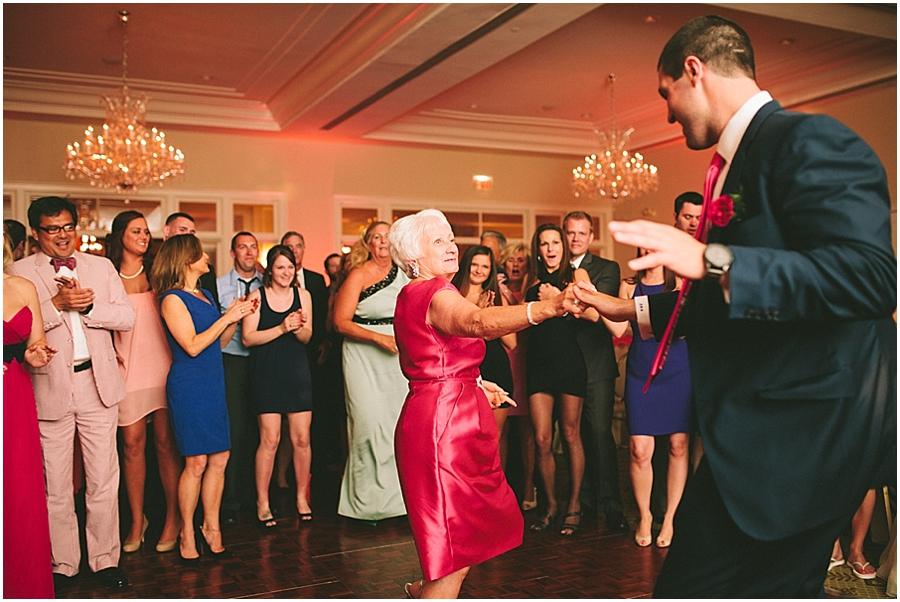 Peninsula Club Wedding Photographer_0014