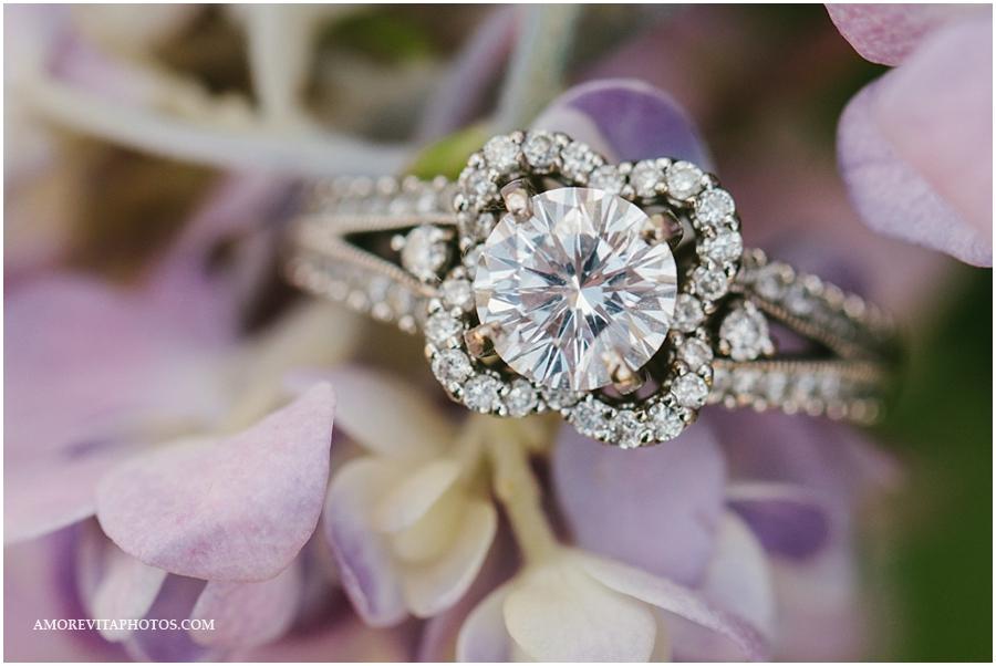 my ring_0017