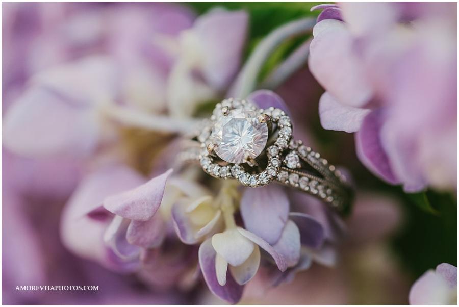 my ring_0018