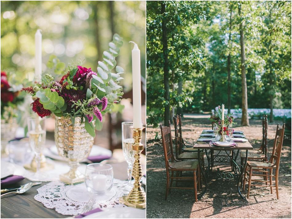 Fall Styled Shoot - Morning Glory Farm - Amore Vita Photography_0014
