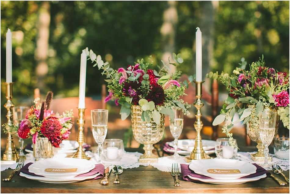 Fall Styled Shoot - Morning Glory Farm - Amore Vita Photography_0020