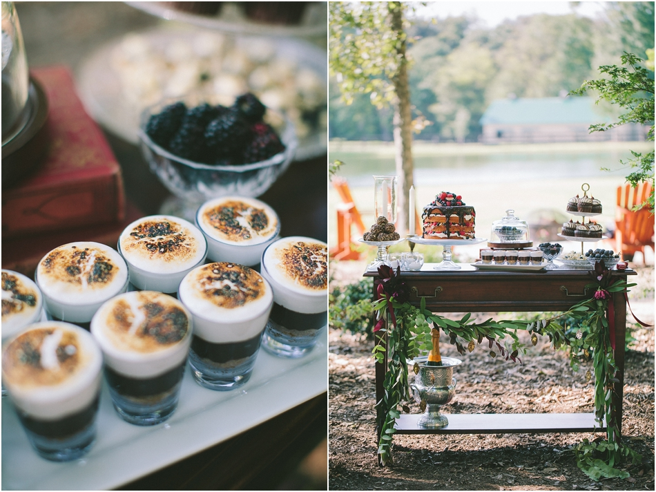 Fall Styled Shoot - Morning Glory Farm - Amore Vita Photography_0035