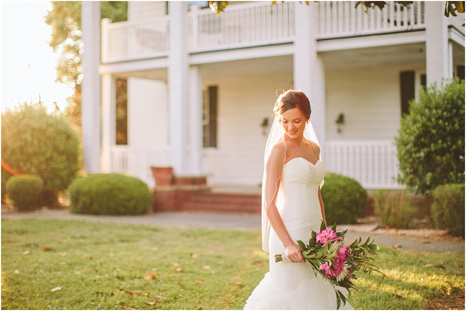 Langtree Plantation Wedding - Amore Vita Phototgraphy_0207