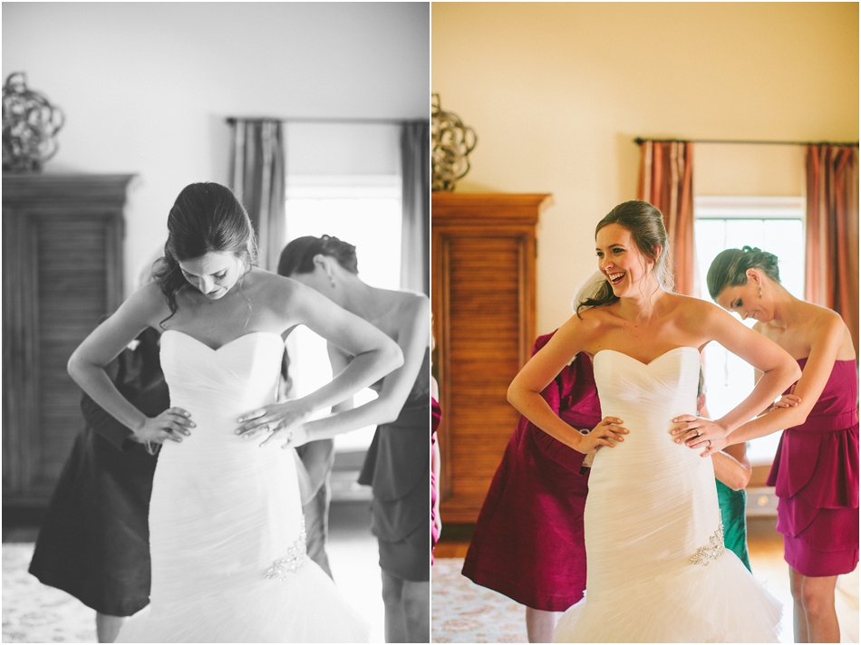 Langtree Plantation Wedding - Brittany and Ryan - Amore Vita Phototgraphy_0009